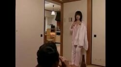 Japanese family sex 64. Watch full: bit.ly/jpavxxx