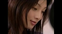 Japanese family sex 92. Watch full: bit.ly/jpavxxx165