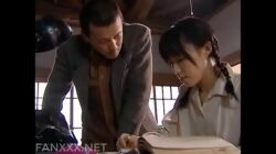 japanese stepdaughter 1