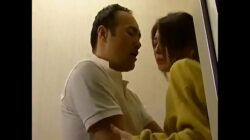 Japanese cheating wife 25