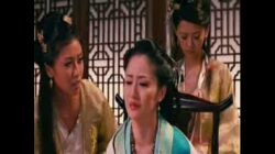 Sex and Zen – Part 2 – Viet Sub HD – View more at Trangiahotel.Vn